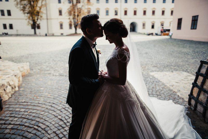 Petru&Rebeca