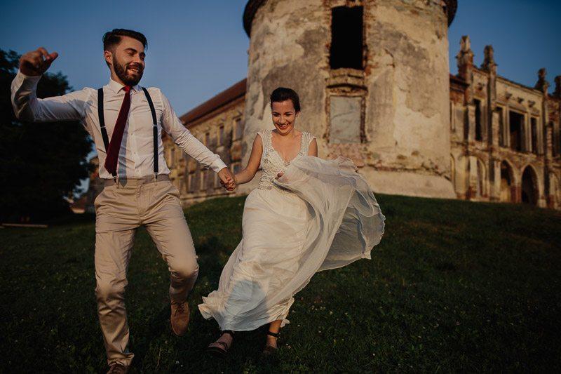 Zsolt&Andrea